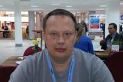 Эдуард Мелентьев